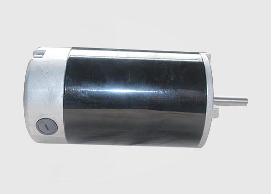 93005A车床电机